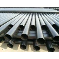 河北万达牌[PE]/[EP]涂塑管,涂塑复合管,钢塑管,钢塑复合管,热浸塑电缆保护管,电