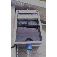 深圳景观水质处理设备厂家直销