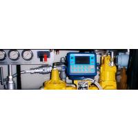 优势供应SAMPI流量计 - 德国赫尔纳(大连)公司