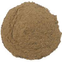 山东谊诚源供应全脂鱼粉、脱脂鱼粉进口鱼粉