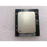 INTEL Xeon E7-4807 六核处理器 正式版