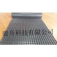 排水板 植草格 土工布 及生产设备