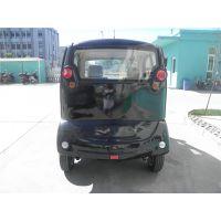 2座(二座)电动车 路朗电动车 路朗电动车是专业生产2座(二座)电动车的厂家