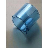 山东生产 pvc透明板 PVC塑料板生产厂家