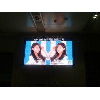 郑州室内p3全彩LED大屏幕