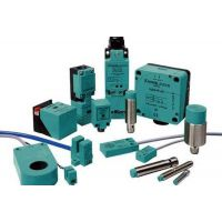 供应德国正品倍加福M100/MV100-6090/102对射光电 欢迎咨询