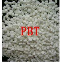 PBT|日本宝理|3390|非增强V-0|DURANEX|注塑级