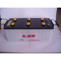 光宇蓄电池GFM-1600河北区域总代理销售