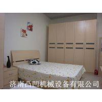 重庆木工加工中心多少钱 木门雕刻机哪家质量好