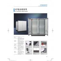 机柜 配电柜 仿威图机柜系列---组合柜PS12200500 控制柜 滁州虎洋工业
