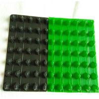 屋顶绿化排水板、周口市排水板、久邦建材