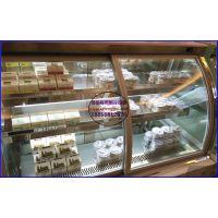 马鞍山低温酸奶展示冰柜 鲜奶吧牛奶吧冷藏柜 奶制品保鲜柜1.5米价格