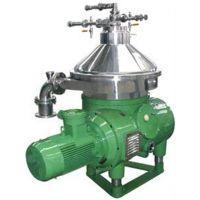 【油脂机械】_油脂机械预处理设备_油脂机械精炼设备_中之原