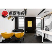 合肥办公室写字楼装修 枫雅为您量身定制合理布局空间
