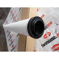 WALKER滤芯H150X1-WP