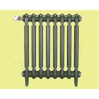 散热器|北铸散热器|散热器排行