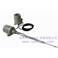 MKY-2001-LP 射频导纳液位计库号:3650