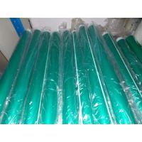 绿色高温胶带,华骏鑫科技(图),绿色高温胶带贴纸