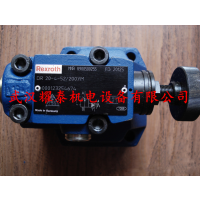 DBDS6P18/200V原装溢流阀