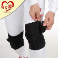 电发热护膝