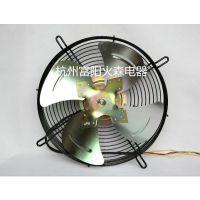 供应LSF-71E三相风扇电动机370W 杭州富阳火森电器生产