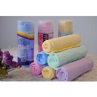 擦车巾可出口外贸厂家直销 擦车巾