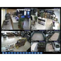 塘沽海康威视监控摄像头红外夜视清晰上门安装调试维修