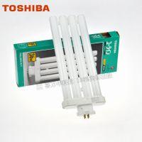 QC产品检测灯 TOSHIBA东芝FML36EX-N光学镜片检测灯