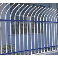 山东烟台厂区锌钢护栏网乳山万通专业供应颜色多选13561889297