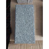 南昌赣陶陶瓷透水砖厂家有200/100/50灰色销售