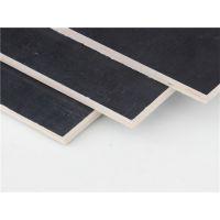 沈阳建筑模板批发 价格最低