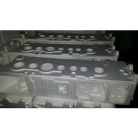 孟州丰润宝泡沫厂生产异形泡沫包装