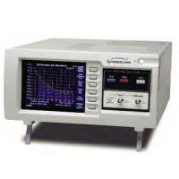 Microsemi 5120A/5125A相位噪声及艾伦方差测试仪