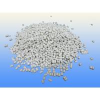 供应供应PP再生颗粒、聚炳烯再生颗粒、再生塑料颗粒