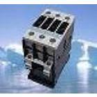 供应现货特价销售SIEMENS接触器3RT1015-1BB41