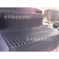 供应供应地暖铁丝网,建筑钢丝网,护栏电焊网,围栏网片,矿用铁丝网片