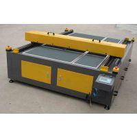 供应海绵激光切割机 软包海绵激光切割机 皮革切割机 厂家直销