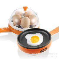 2014款咪咪熊M9煮蛋器 方便智能无烟不沾 食品级材质 一件代发