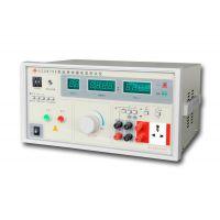CC2675E 型医用泄漏电流测试仪