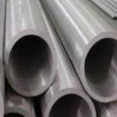 供应16CR-2NI不锈钢无缝管 430不锈钢管