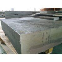 低价供应HT350优质铸铁