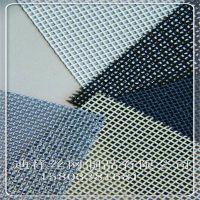 加工定做   高档住宅专用防盗纱窗  金刚网批发  质量优质