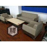 天津定制办公沙发价格,办公沙发图片,办公沙发尺寸,厂家定做
