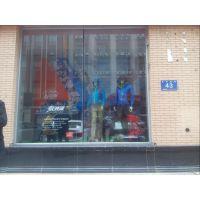 哈尔滨广告公司商场卖场POP安装更换灯箱片安装背胶KT板活动道具制作安装,商场卖场宣传品设计制作安装