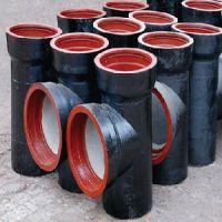 济南柔性铸铁管件厂家直销,嘉信铸铁管件,欢迎前来选购