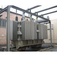 底价直销德国AEG电容器RH(M)1004代理/经销/价格/代购