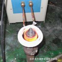 金达代理价格供应高频焊接设备-金属五金工具焊接设备