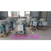 纯天然石磨面粉机 转速可调的石磨机 华新石盘式石磨机