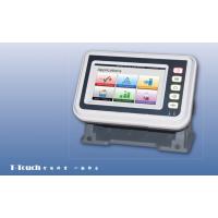 FWN-B20S哪有有上下限报警电子称 报警秤多种产品设定