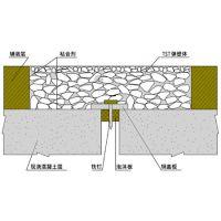 TST填充式桥梁接缝弹塑体伸缩缝厂家直销--衡水健达工程橡胶